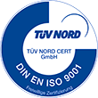ISO9001_D__RGB